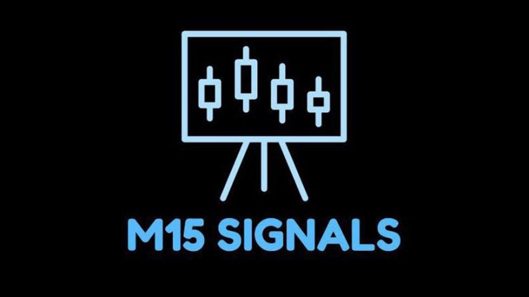 M15 SIGNALS Review | Trusted Forex