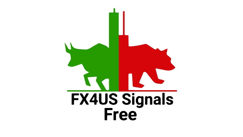 FX4US Forex Signals Reviews | SCAM!