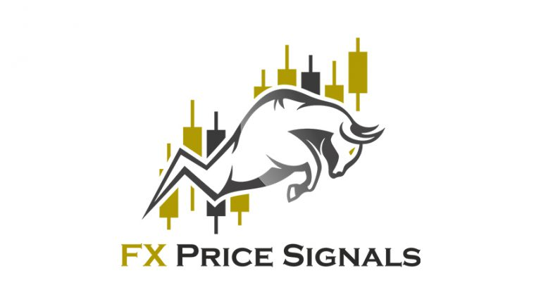 Fx Price Signals Review || Trusted forex