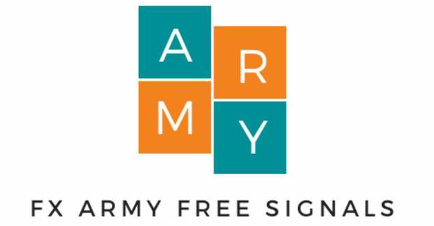 Forex Army Signals || Trusted forex review
