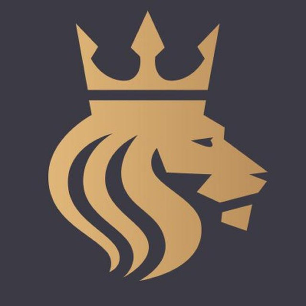 Royal Forex Signals Review