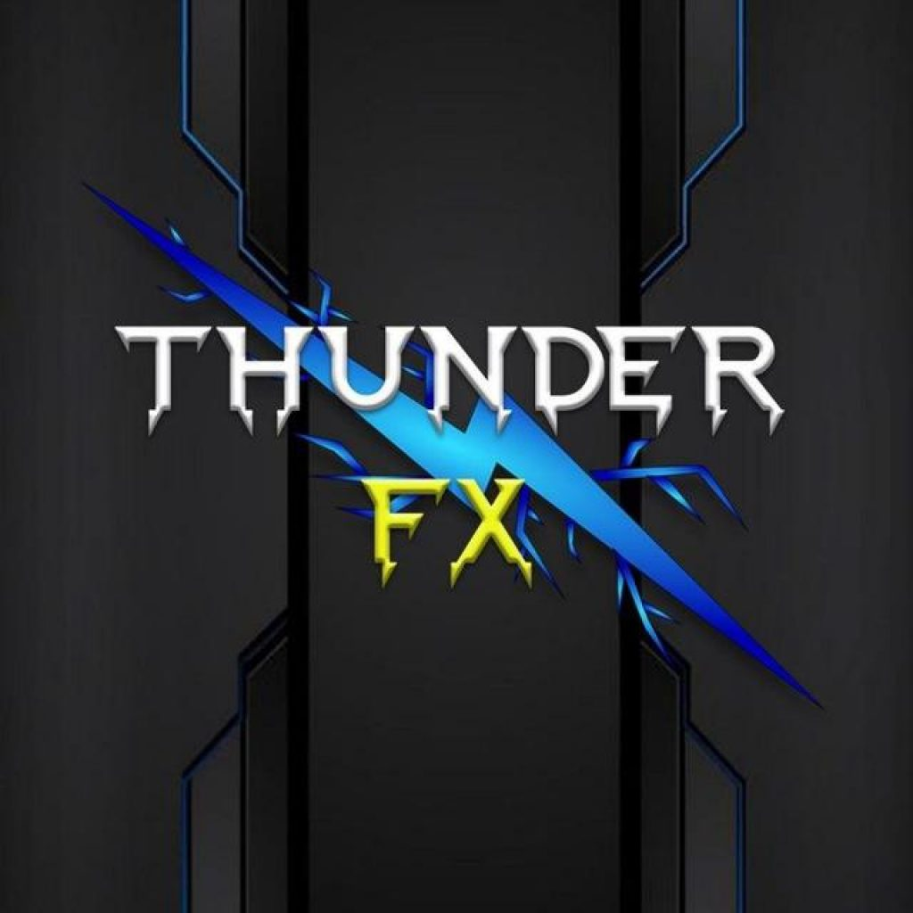 ThunderFx Signals Review