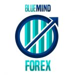 BLUE MIND FX signals review