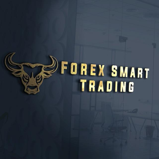 Forex Smart Trading Signals Review » Trusted Forex Reviews