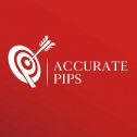ACCURATE PIPS- Signals Review