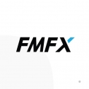 FMFX – Signals Review   Trusted Forex Reviews