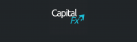 Capital FX Signals Reviews   Trusted Forex
