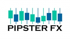 PIPSTER FX Review | Trustforex