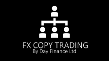 Fxcopytrading EA Review || Trusted forex