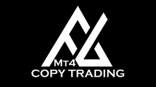 MT4 COPY TRADING REVIEW || Trusted forex