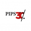 PIPS30 – Signals Review   Trusted Forex Reviews