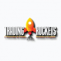 Trading Rockets review | Trusted Forex